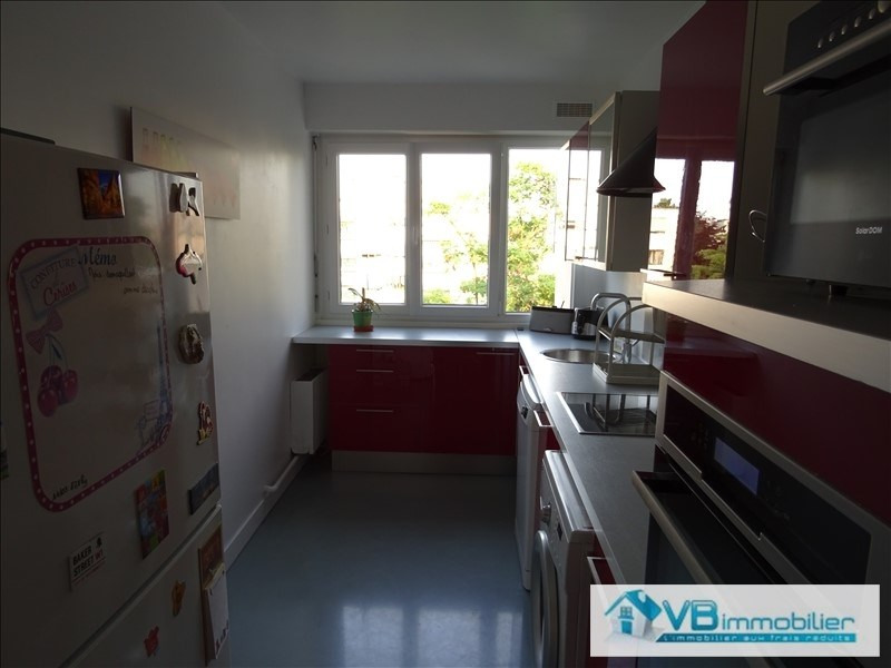 Sale apartment Chennevieres sur marne 198 000€ - Picture 3