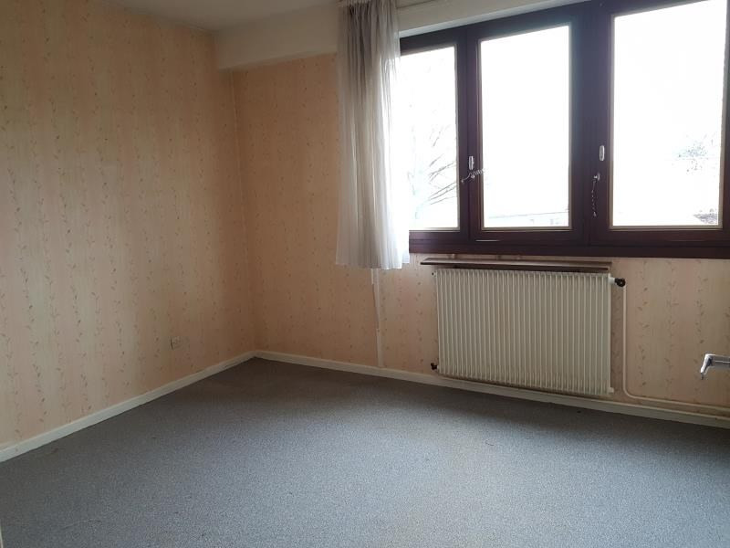 Sale apartment Montbeliard 66 000€ - Picture 4