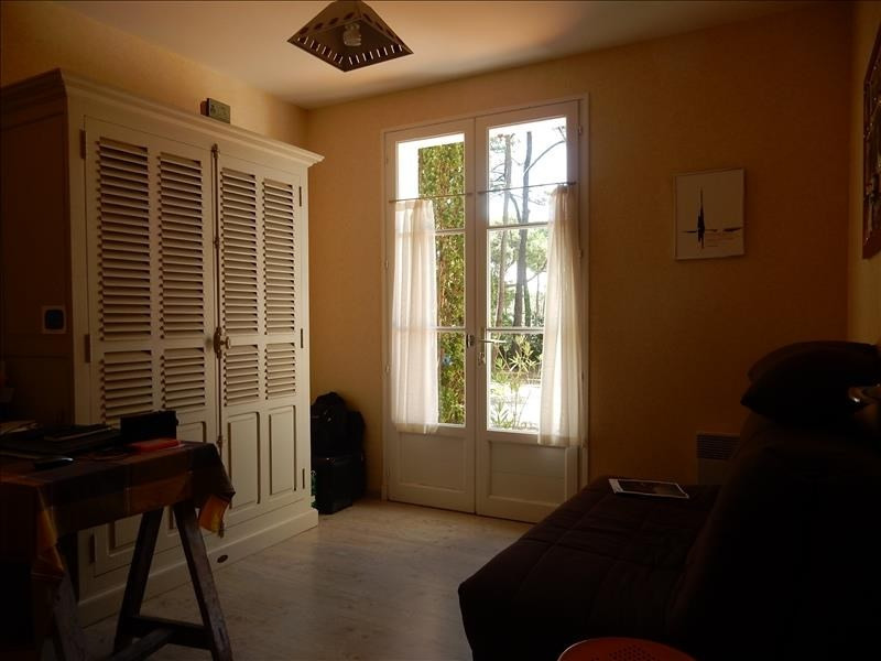 Vente maison / villa St georges d'oleron 489 000€ - Photo 9