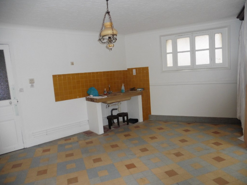 Vente maison / villa Montargis 122000€ - Photo 2