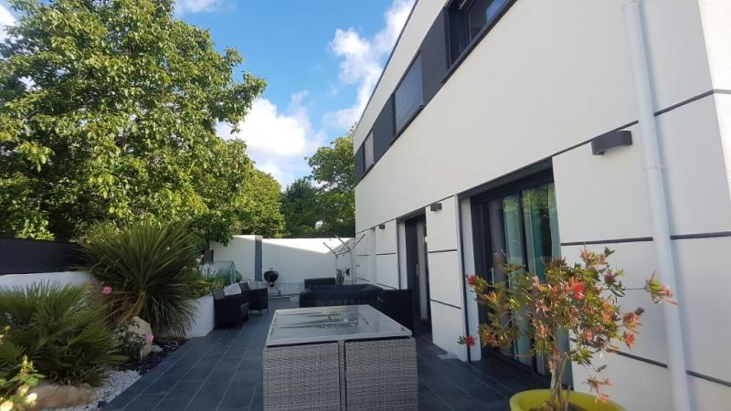 Vente maison / villa Clohars fouesnant 380000€ - Photo 11