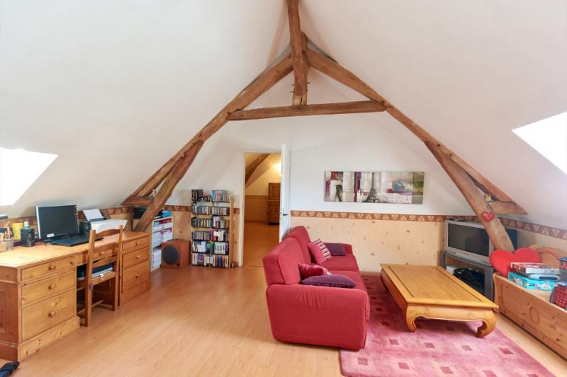 Vente maison / villa Chambly 369000€ - Photo 10