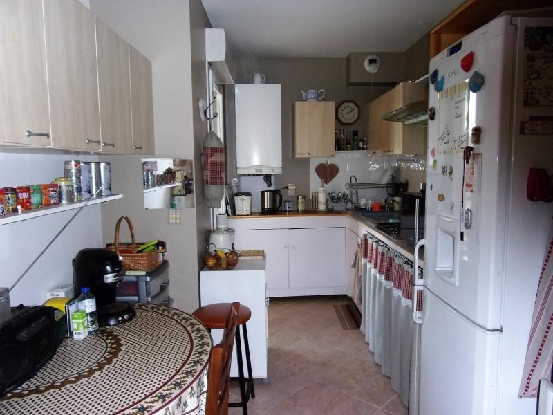 Produit d'investissement appartement La tour du pin 136 500€ - Photo 4