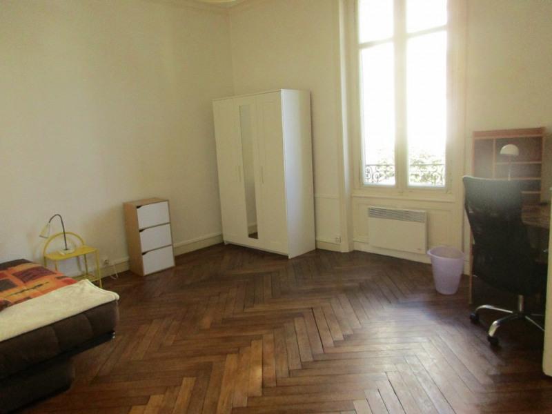 Location appartement Nantes 745€ CC - Photo 4