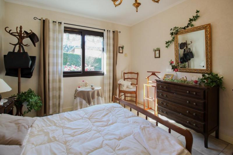 Vente de prestige maison / villa Pugny chatenod 830000€ - Photo 6
