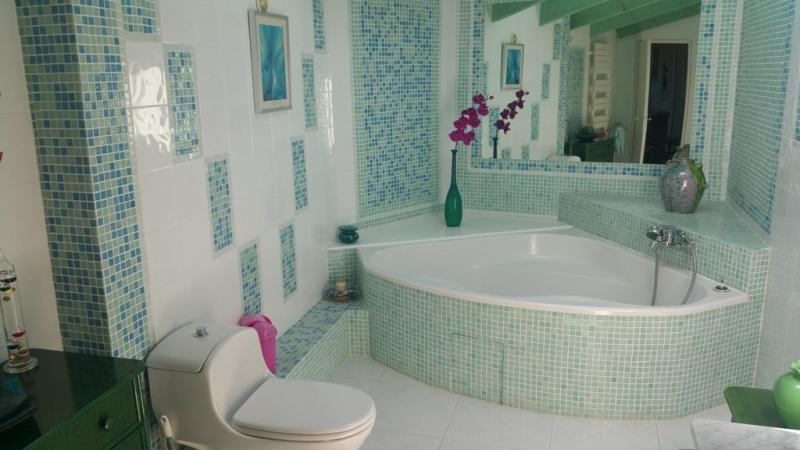 Location vacances maison / villa Pietrosella 5500€ - Photo 13