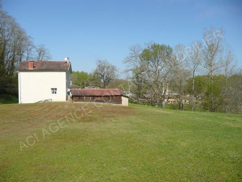 Vente maison / villa Mont de marsan 135000€ - Photo 10
