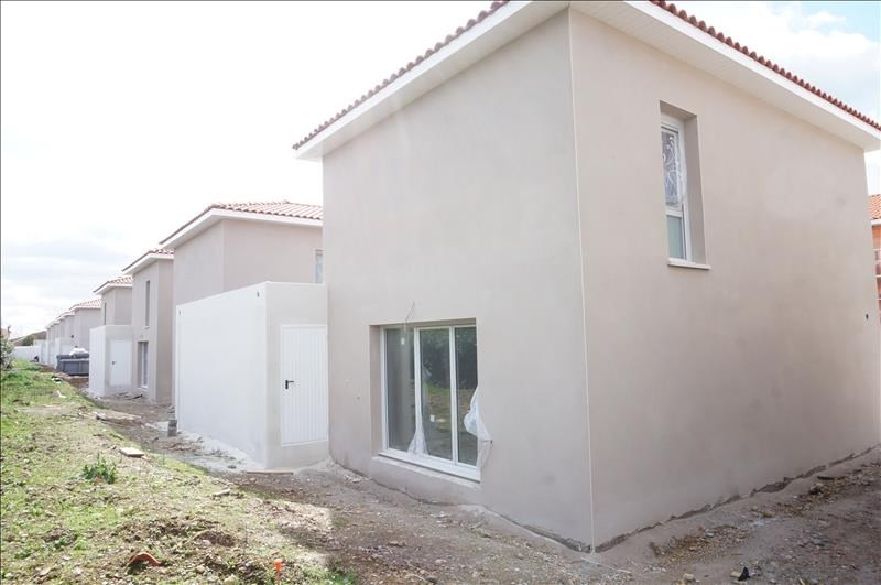 Vente maison / villa Cugnaux 295 000€ - Photo 3