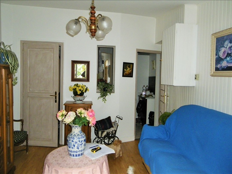 Sale house / villa Le mans 160 500€ - Picture 2