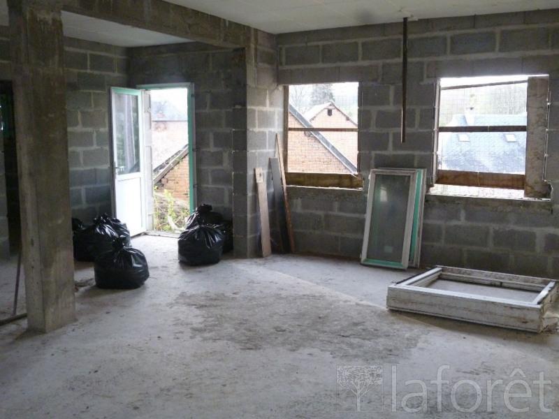 Vente immeuble Lisieux 130000€ - Photo 7