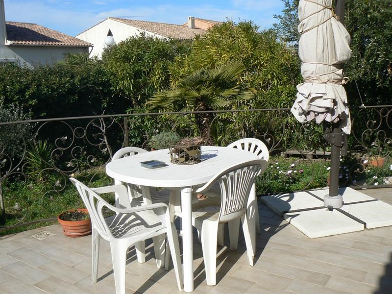 Sale house / villa Sanary sur mer 453 000€ - Picture 3