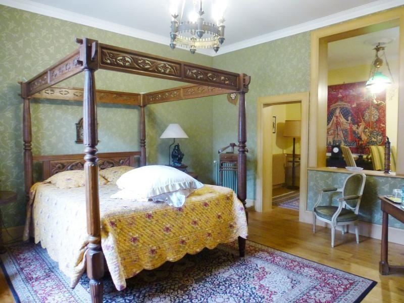 Vente de prestige maison / villa Nontron 682500€ - Photo 10