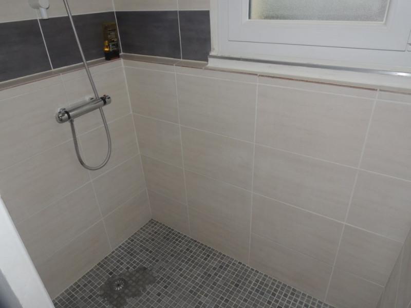 Sale apartment Royan 147000€ - Picture 6