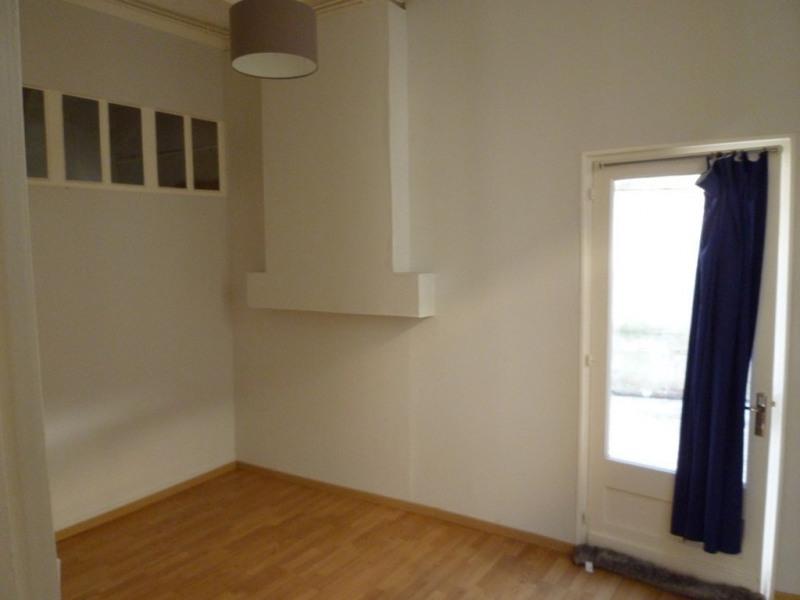 Sale house / villa Cognac 70000€ - Picture 4