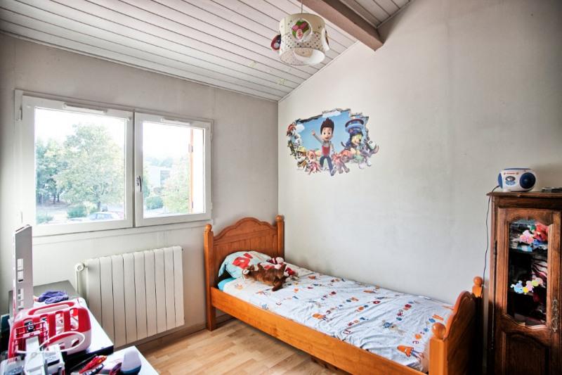 Sale house / villa Trevoux 245000€ - Picture 8