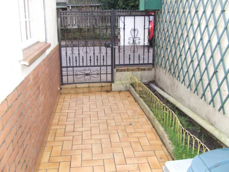 Vente maison / villa Petit quevilly 70000€ - Photo 2
