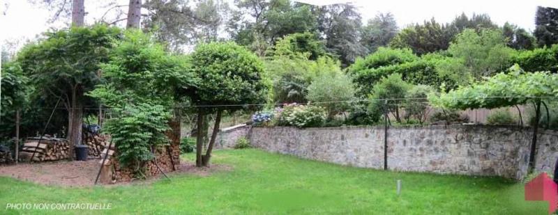 Vente maison / villa Revel 260000€ - Photo 8