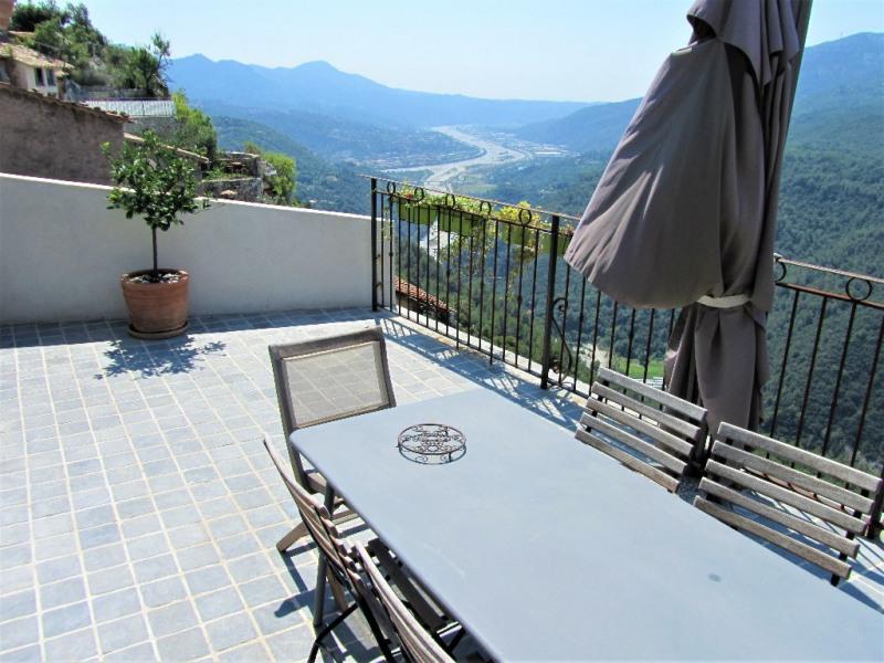 Vendita casa Gilette 298000€ - Fotografia 11