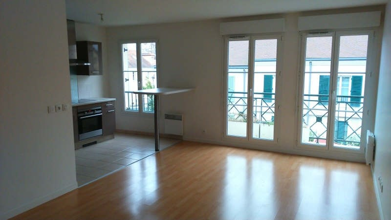 Location appartement Andresy 1090€ CC - Photo 5