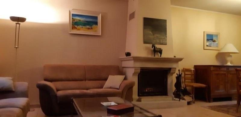 Sale house / villa Nanterre 788000€ - Picture 3