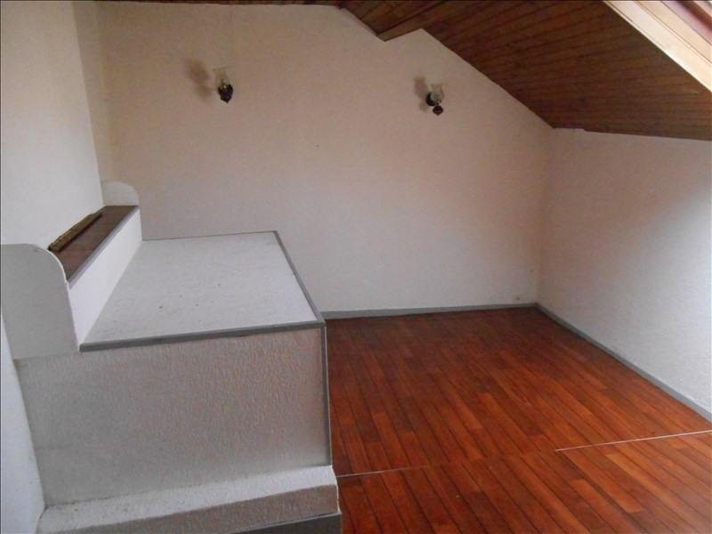 Vente maison / villa La ferte sous jouarre 77000€ - Photo 3