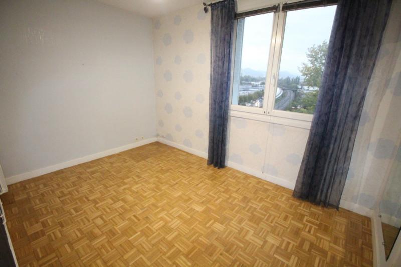 Location appartement Grenoble 670€ CC - Photo 10