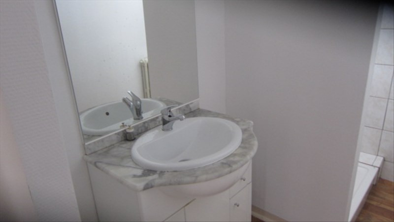 Location appartement Carcassonne 520€ CC - Photo 5