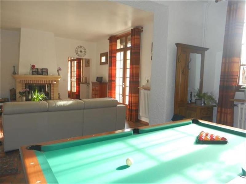 Vente maison / villa Epernon 347000€ - Photo 6