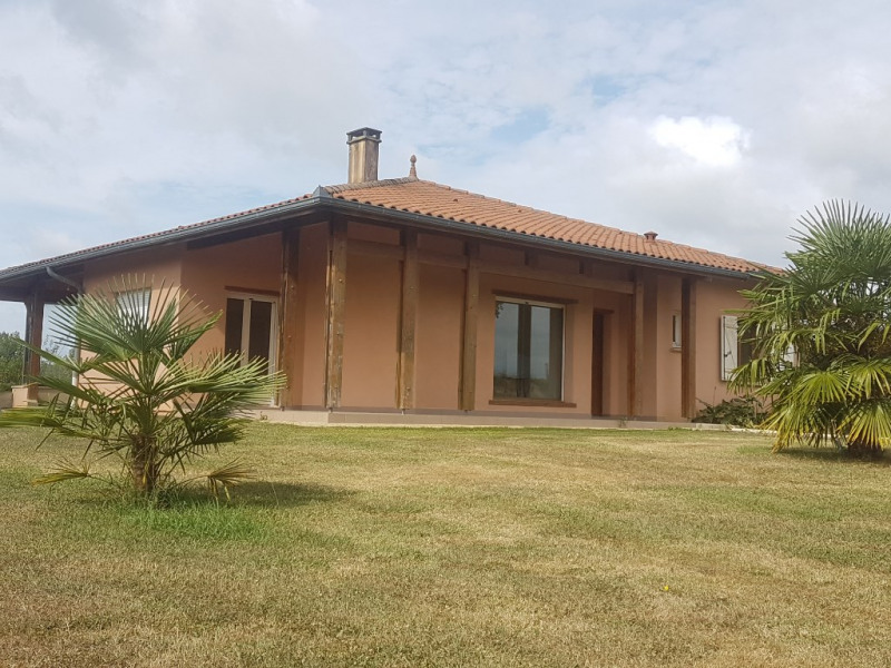 Sale house / villa 40800 161 000€ - Picture 1