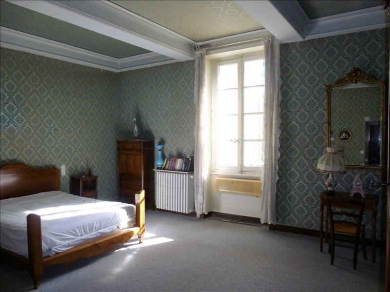 Vente de prestige maison / villa Bezouce 1095000€ - Photo 12
