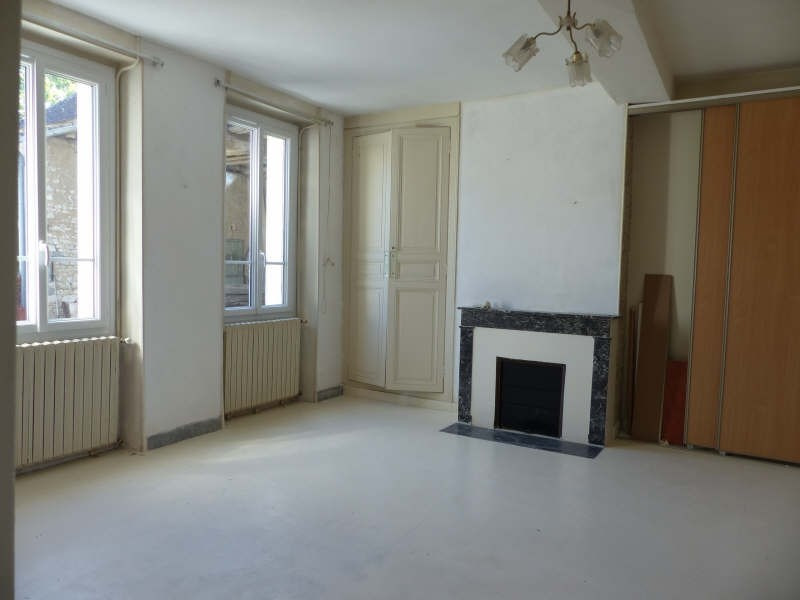 Vente maison / villa Mont st sulpice 148000€ - Photo 3