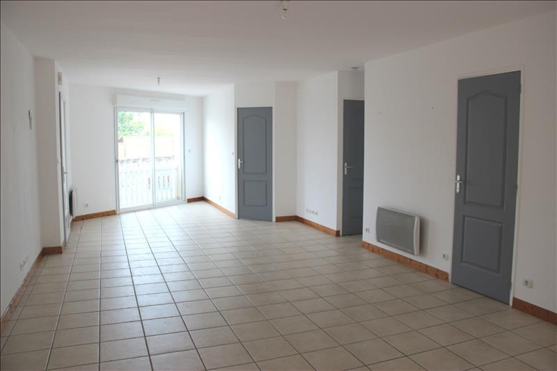 Vente maison / villa Pornic 220000€ - Photo 1