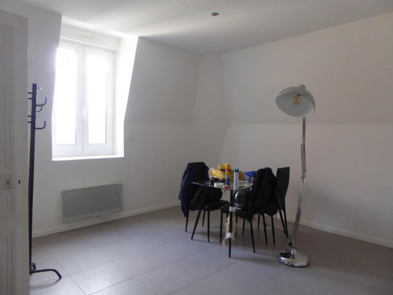 Location appartement Chevannes 680€ CC - Photo 2