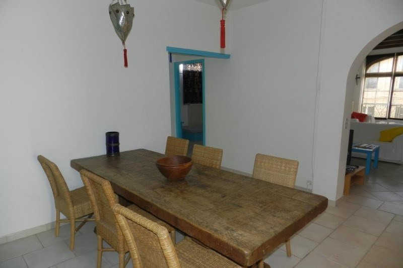 Sale apartment Bormes les mimosas 285 000€ - Picture 4