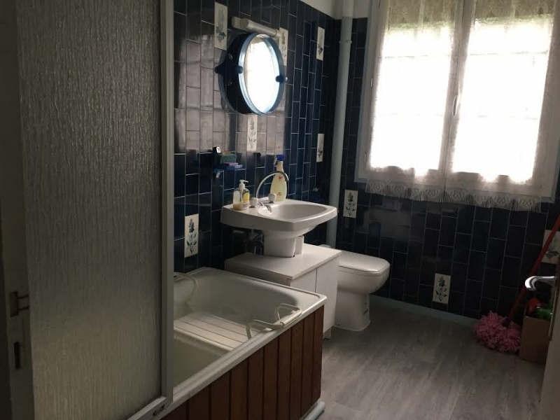 Vente maison / villa Harfleur 258000€ - Photo 4