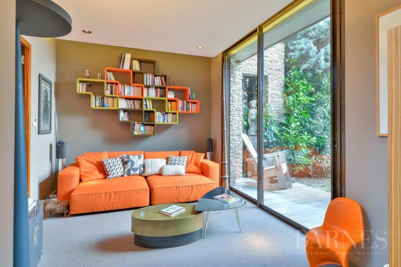 Deluxe sale house / villa Saint-didier-au-mont-d'or 2450000€ - Picture 8