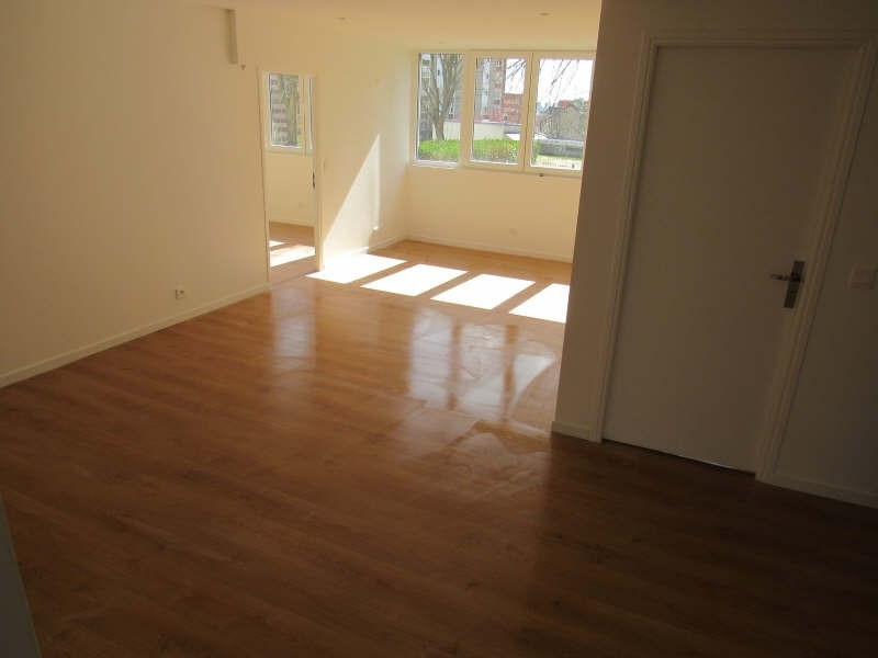 Vente appartement Bagneux 289 000€ - Photo 3