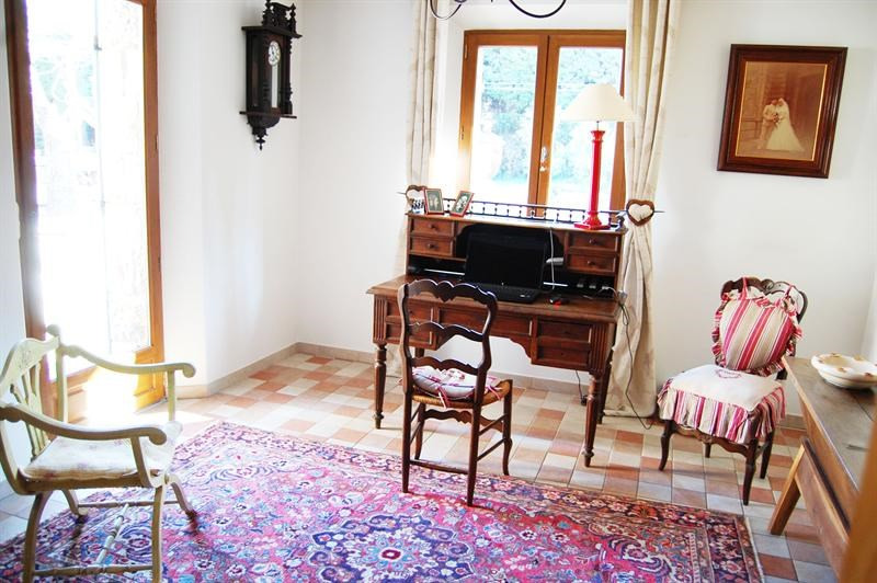 Deluxe sale house / villa Fayence 780 000€ - Picture 35