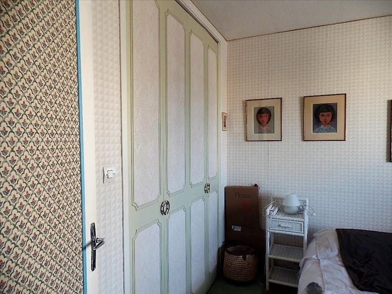 Vente appartement Hyeres 219450€ - Photo 11