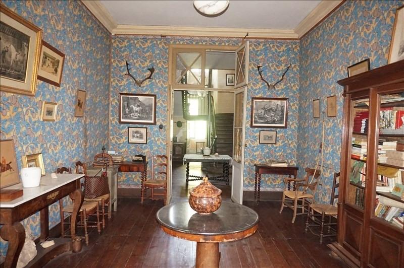 Vendita casa Lavaur 399000€ - Fotografia 2