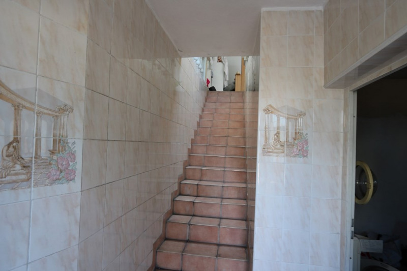 Verkoop  huis Nice 313950€ - Foto 8