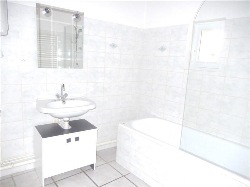 Location appartement Coubon 311,79€ CC - Photo 6