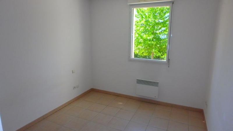 Rental apartment Toulouse 657€ CC - Picture 3