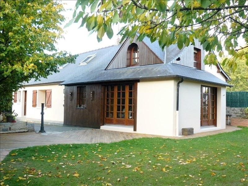Vente maison / villa Domalain 107000€ - Photo 1