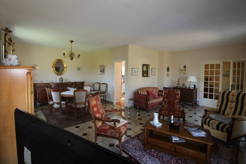Vente maison / villa Beaune les mines 199 000€ - Photo 5