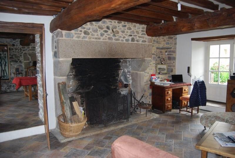 Revenda casa Blainville sur mer 496000€ - Fotografia 7