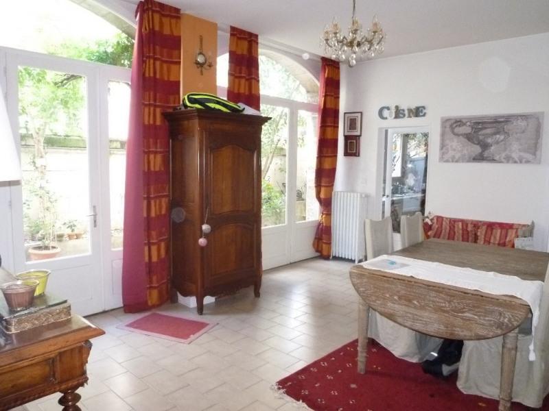 Sale house / villa Cognac 189000€ - Picture 3