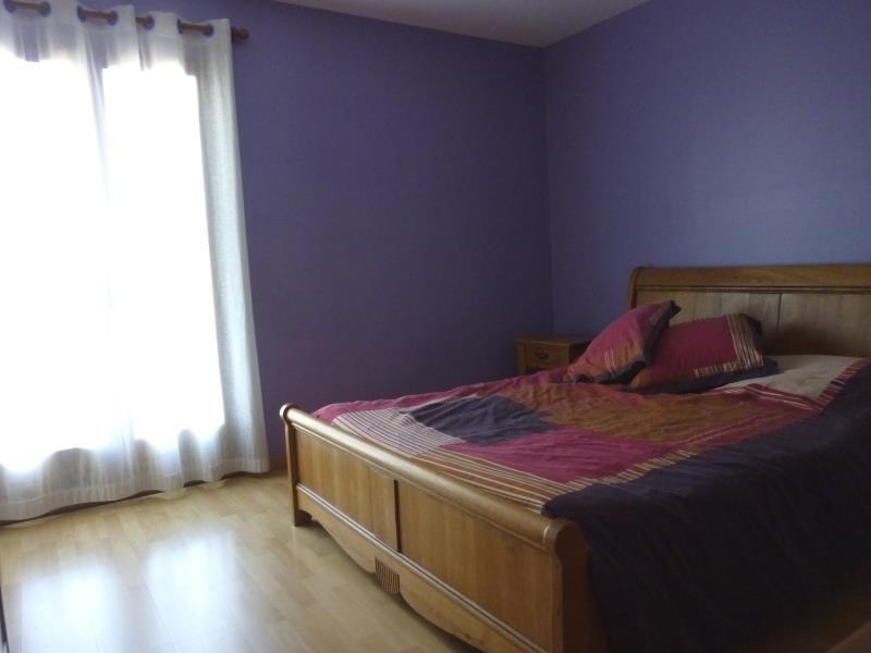 Revenda casa Vaulx milieu 330000€ - Fotografia 4