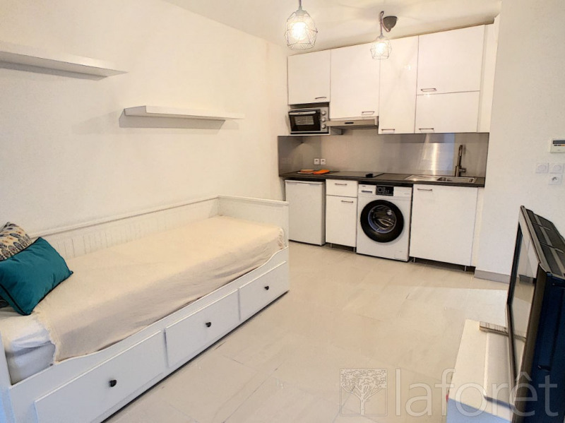 Location appartement Beausoleil 543€ CC - Photo 3