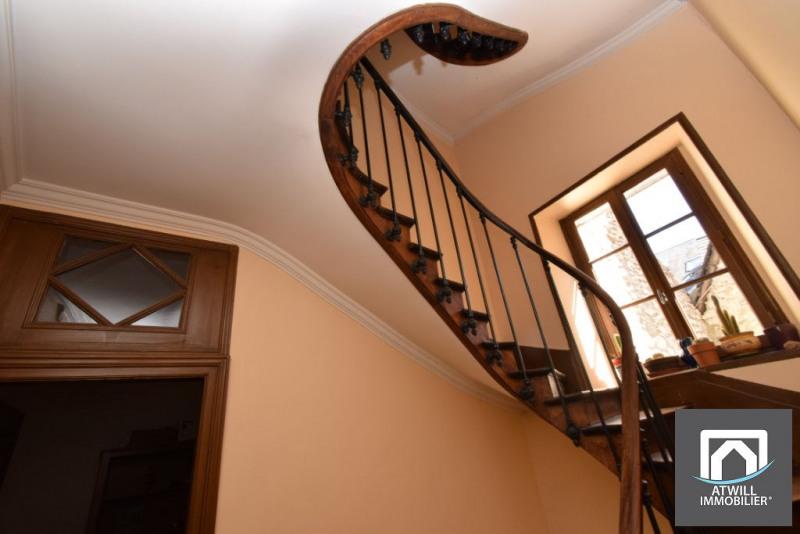 Vente maison / villa Blois 234000€ - Photo 3
